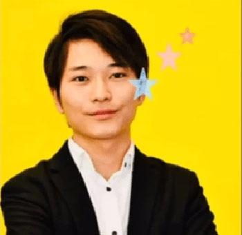 丸田憲司朗
